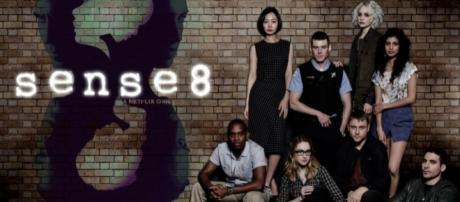 "Creadores de ""matrix"" vuelven con su ambiciosa serie ""sense8 ... - scoopnest.com"