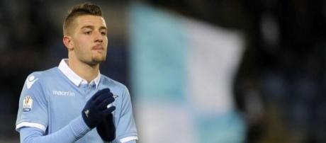 Milinkovic-Savic: la Juve lo vuole, ecco quanto costa ... - ilbianconero.com