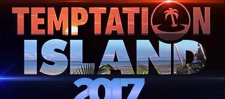 Temptation Island 2017 posticipato, la troupe è già al lavoro ... - bitchyf.it