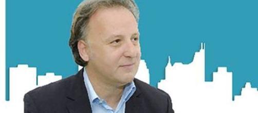 Astuti vince a Palagonia e diventa sindaco