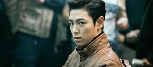 'Big Bang' member T.O.P awaits final verdict in July.