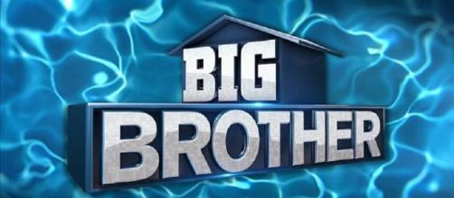 'Big Brother 19' news about Raven and Paul is here - Screenshot