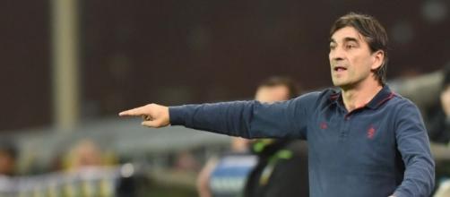 Calciomercato Genoa: in arrivo i rinforzi per Juric