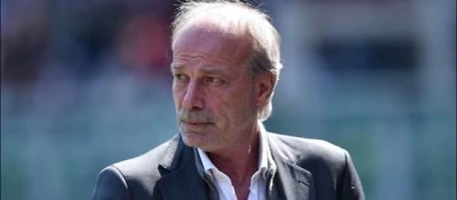 Calciomercato Inter, Gimenez - fantagazzetta.com