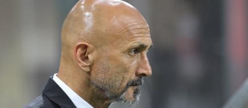 Luciano Spalletti vorrebbe Manolas all'Inter, mentre Murillo potrebbe andare allo Zenit