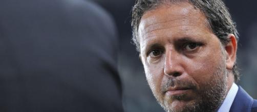 Calciomercato Juventus, tutte le ultime novità sulle trattative dei bianconeri