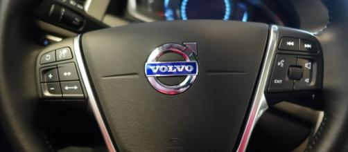 Car maker Volvo announced that they will only release electric vehicles starting 2019. Source: Pixabay