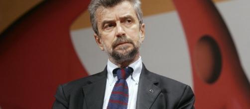 Cesare Damiano annuncia i prossimi obiettivi