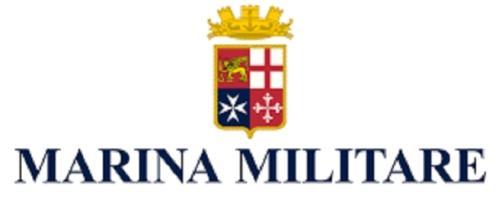Concorso Pubblico Marina Militare: Volontari VFP1 agosto 2017