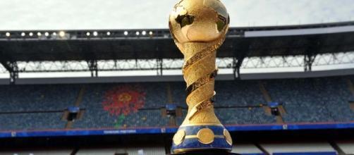 Confederations Cup, domenica 2 luglio la finalissima tra Germania e Cile