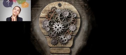 Criações que mudaram a humanidade e já se tornaram tão rotineiras que ninguém mais dá importância. ( Foto: Reprodução)