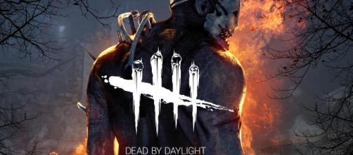 Dead by Daylight: il videogame horror ora è disponibile anche su console - eurogamer.it