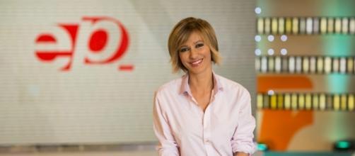 """El presidente de Hazte Oír en 'Espejo Público': """"Si mi hijo fuese ... - formulatv.com"""
