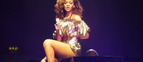 File:Rihanna, LOUD Tour, Belfast.jpg - Wikimedia Commons - wikimedia.org