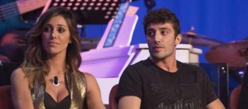 Gossip: Belen Rodriguez e Andrea Iannone vicini all'addio? C'è chi ci scommette.