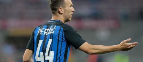 Inter, Perisic resta in nerazzurro?