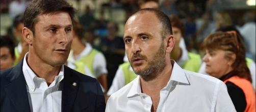 Inter, ultimissime notizie calciomercato ad oggi, giovedì 29 giugno 2017 - fantagazzetta.com