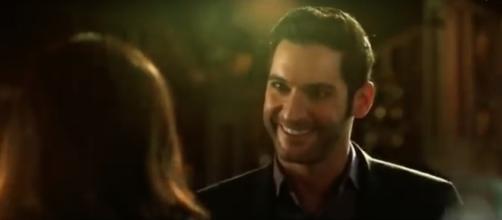 'Lucifer' season 3 teaser trailer/Photo via YouTube screengrab