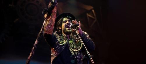 Estate salentina 2017: i principali appuntamenti musicali - padovaoggi.it