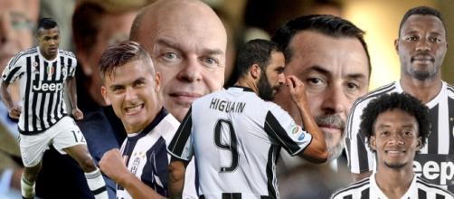 Milan su Cuadrado, i rossoneri ci provano per il colombiano