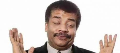 Neil deGrasse Tyson: Atheist or Agnostic? | Big Think - bigthink.com