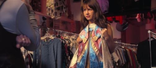 "Netflix's ""Girlboss"" has been canceled after one season. Image via YouTube/Netflix"