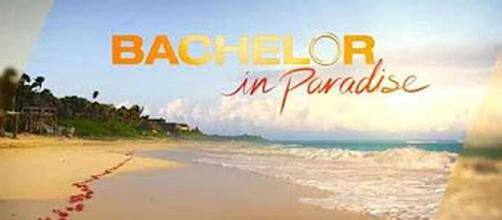 "New rules implemented on ""Bachelor in Paradise"" [Image: Today News/YouTube screenshots]"