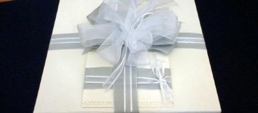 officinadelbosco: pacco regalo con confezioni personalizzate - blogspot.com