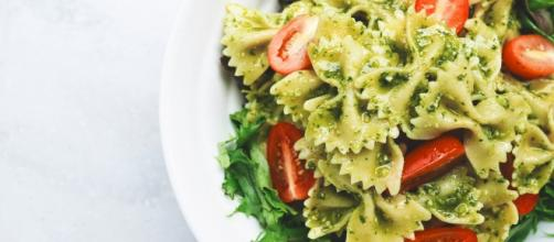 Pasta dishes are good for you - Pexels