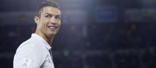 Real Madrid: Un geste énorme en faveur de CR7!