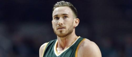 Report: Heat could rival Celtics as suitors for Gordon Hayward ... - clutchpoints.com
