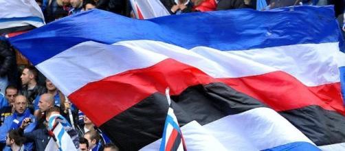 Calciomercato Sampdoria: arriverà un grande colpo? - cuoreblucerchiato.com