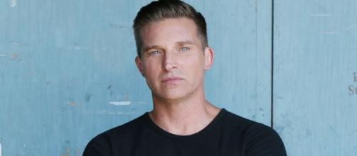 Steve Burton Returning to General Hospital! - ABC Soaps In Depth - soapsindepth.com