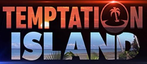 Temptation Island 2017, le anticipazioni della seconda puntata - blitzquotidiano.it