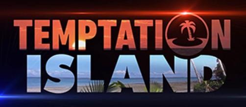 Temptation Island, Roberto e Valeria dopo 1 anno - anticipazioni.org