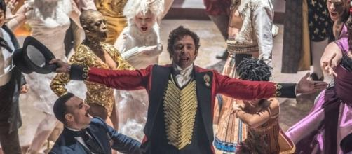 'The Greatest Showman' trailer is here and it's giving people goosebumps (Image Credit: eonline.com)