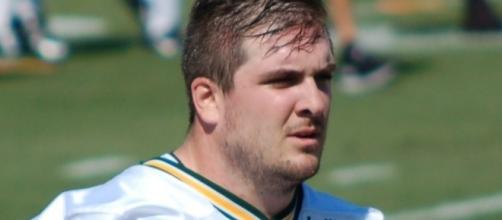 The Packers Center is ready to learn from past mistakes. (Via Wikimedia Commons)