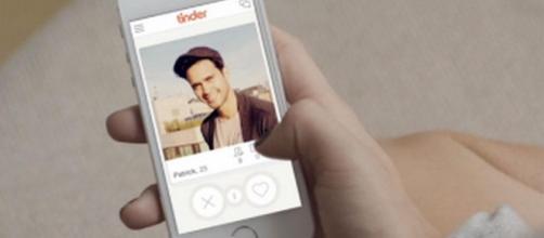 Tinder Releases New Product Updates | Digital Trends - digitaltrends.com