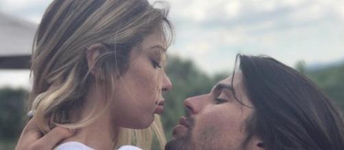 Uomini e Donne | Luca e Soleil preoccupano i fan?
