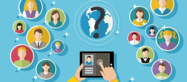 La buena educación debe reflejarse en las redes sociales