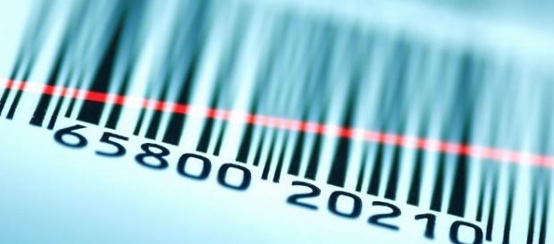 Alteração na cobrança via boleto afetará consumidores. (Foto crédito: Flex Cobrança)