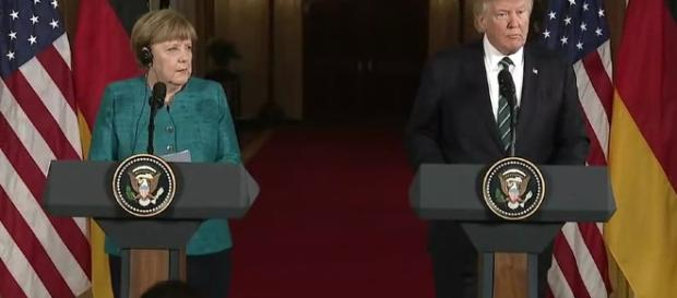 Angela_Merkel_Donald_Trump_2017-03-17_(cropped)