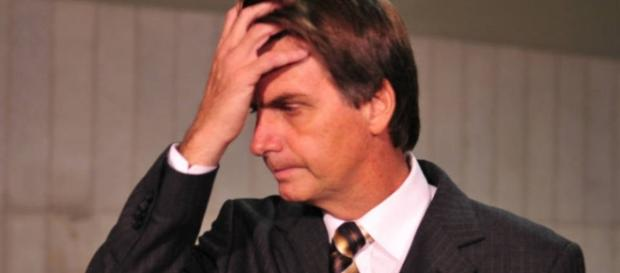 Bolsonaro precisa de um novo partido