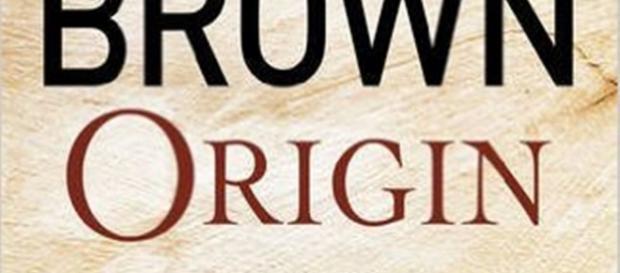 Dan Brown 'Origin' il nuovo romanzo in uscita il 3 ottobre