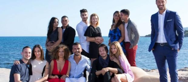 Gossip Temptation island prossima puntata 3 luglio: Alessio ha ... - blastingnews.com