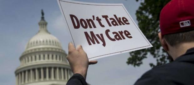 House vote evokes dire warnings on Conn. health care - Connecticut ... - ctpost.com