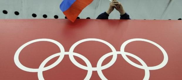 IAAF ratifica suspensión a Rusia de los Juegos Olímpicos - prensa.com
