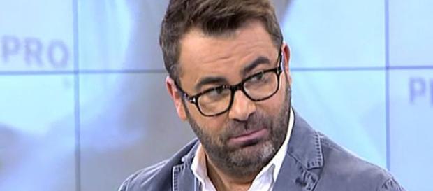 Los enemigos de Jorge Javier Váquez.