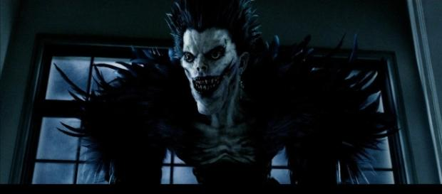 netflix s death note movie director addresses setting and