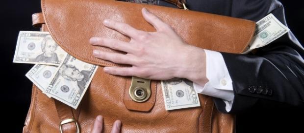 Conheça os objetos mais caros do mundo. (Foto: Reprodução)